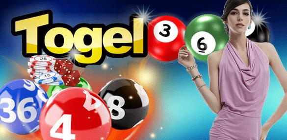 Mainkan Judi Togel Online Dengan Gratis Sekarang Juga