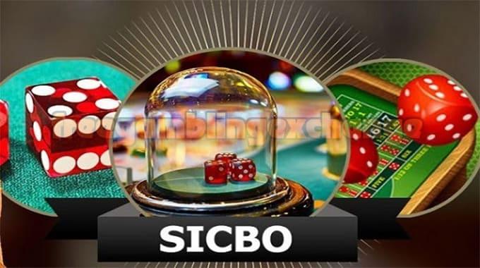 Nikmati Permainan Judi Sicbo Online Dengan Segala Kemudahan