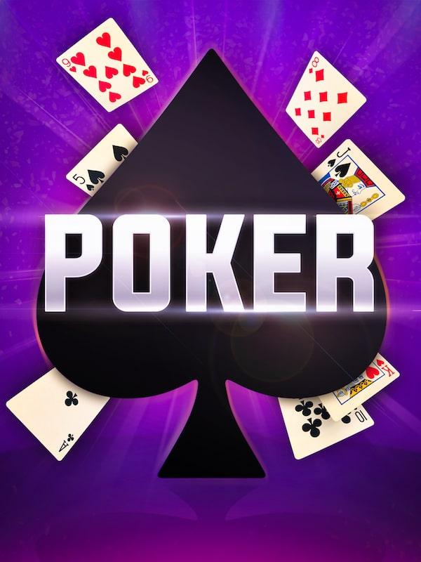 Judi Poker Online Menjadi Incaran Utama Para Penjudi