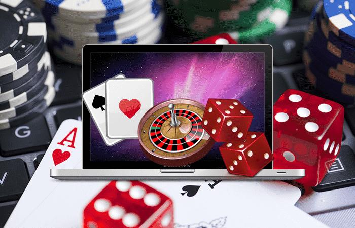 Judi Casino Online Menjadi Populer Dengan Banyak Permainan
