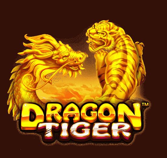 Bagi Pemula Sangat Cocok Untuk Bermain Dragon Tiger Online