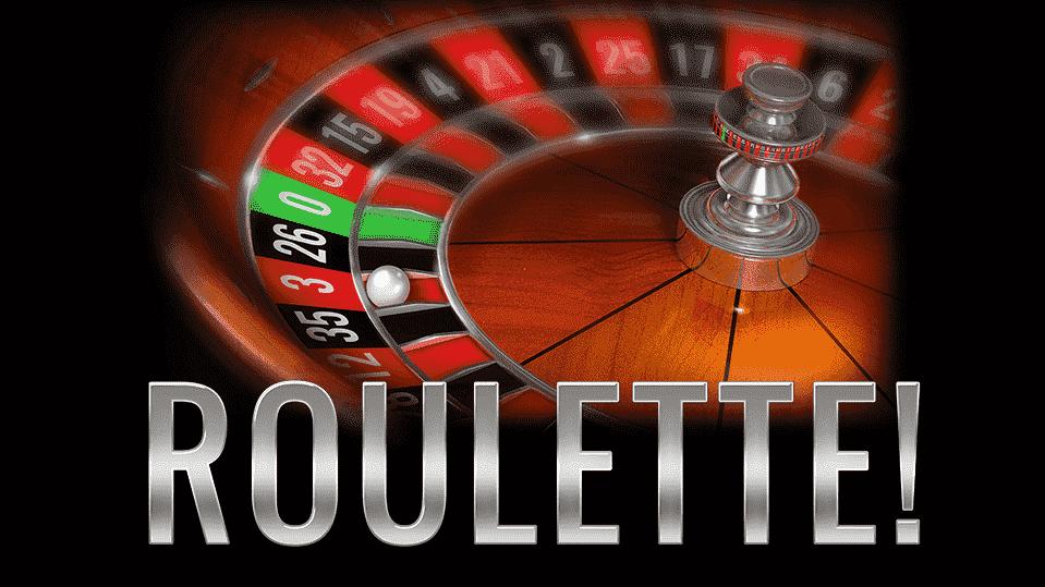 Kenali Jenis Taruhan Yang Ada Pada Judi Roulette Online