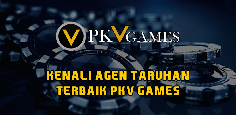 Permainan PKV Games Memiliki Kegunaan Bagi Para Penjudi