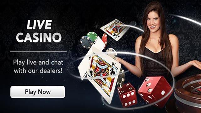 Bermain Pada Live Casino Yang Merupakan Game Paling Fair