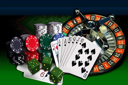 Mari Daftar Casino Online Di Situs Kami Untuk Mulai Main