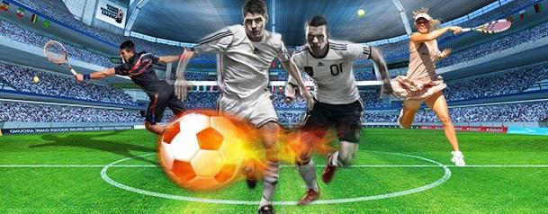 Kemudahan Bermain Bola Online Pada Agen Terpercaya