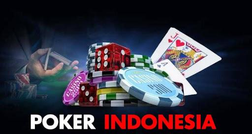 Daftarkan Akun Poker Online Untuk Mulai Bermain